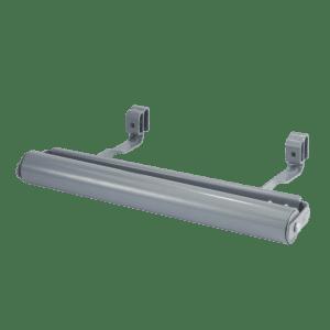 AR1700_Roller. Kit