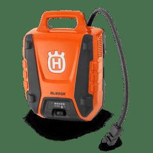 BLi950X backpack battery