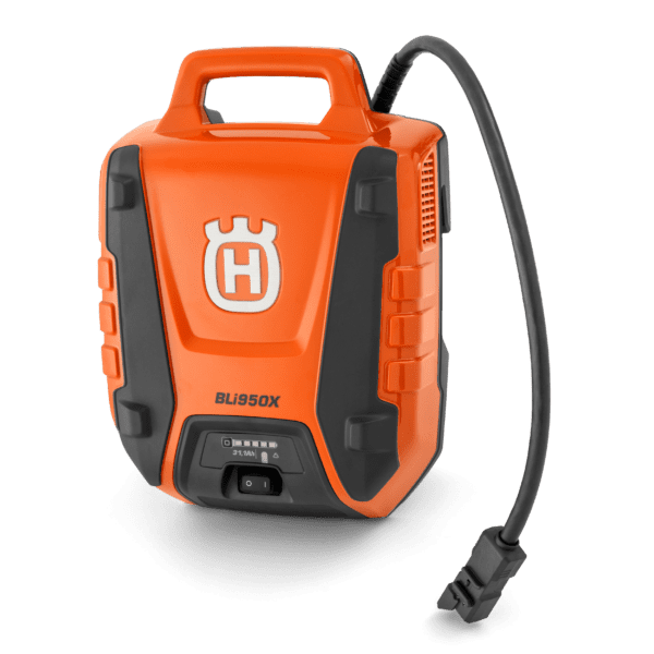 BLi950X backpack battery