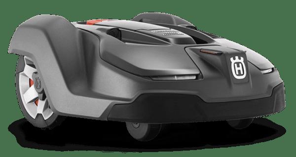 H310-1176