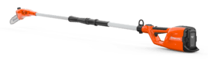 Husqvarna 115iPT4 battery polesaw