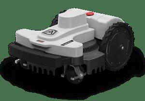 robotic mower,Ambrogio,search robotic